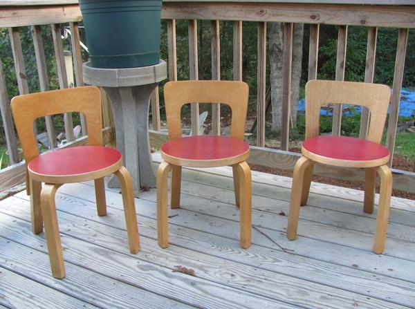 rest vintage children 39 s chairs habitat kid. Black Bedroom Furniture Sets. Home Design Ideas