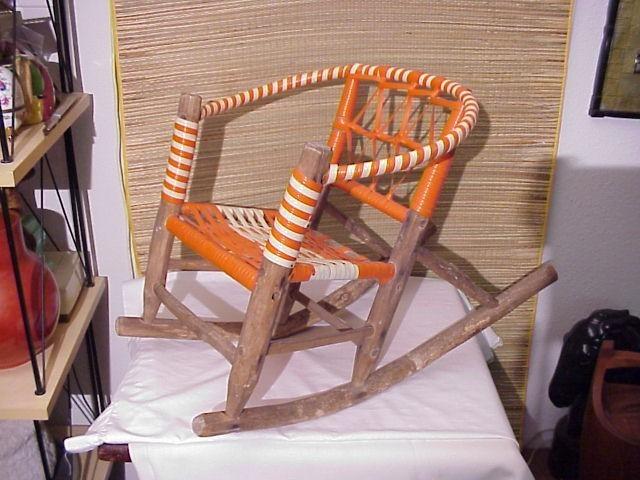 Awe Inspiring Rest Vintage Childrens Chairs Habitat Kid Machost Co Dining Chair Design Ideas Machostcouk