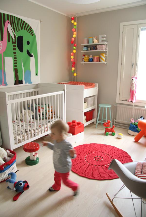 Mimis room1