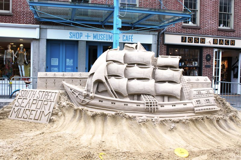 Sandboat1