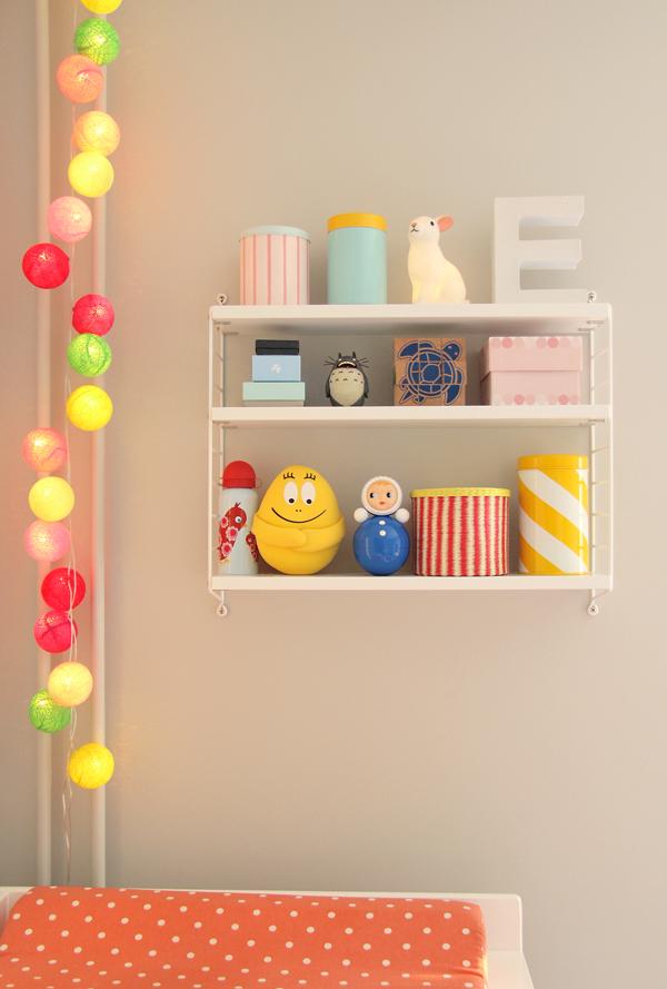 Mimis room2