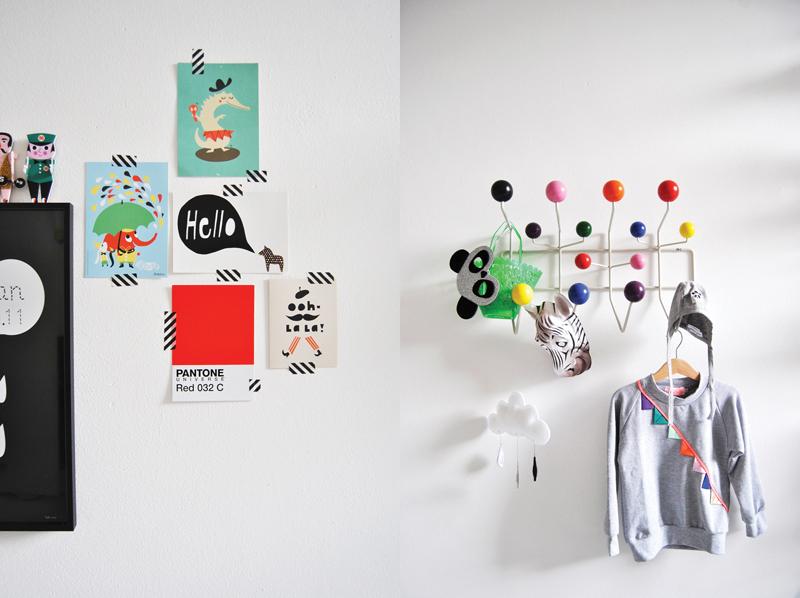 B+w kid room2