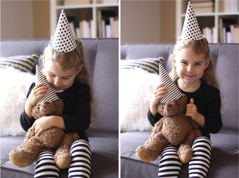 B+w kid party 1