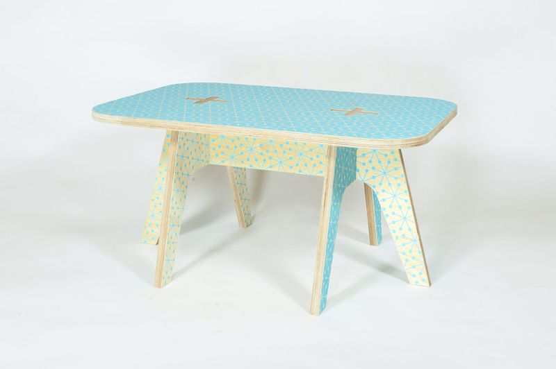 Tea table by studio delle alpi - HabitatKid blog (2)