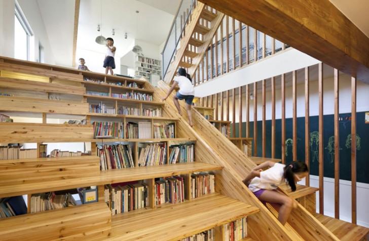 Slide house - HabitatKid blog (2)