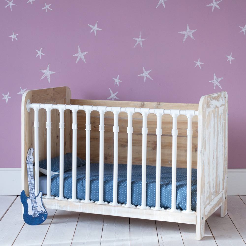Habitat Kid Organize # Bedtime Muebles