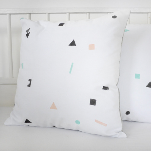Oh my kids bedding - HabitatKid blog (2)