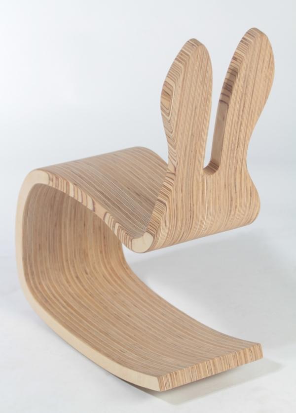 Bunny rocking chair - HabitatKid blog (2)