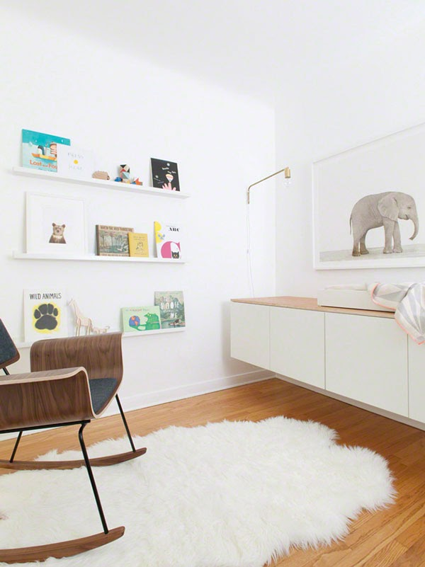 Modern nursery - HabitatKid blog (3)