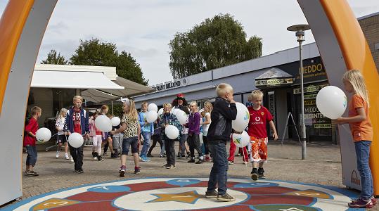 Capital of children in denmark - HabitatKid blog (3)