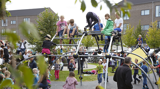 Capital of children in denmark - HabitatKid blog (4)