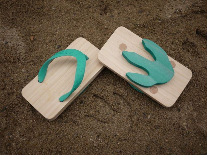 Kukkia flip flops - HabitatKid blog (2)