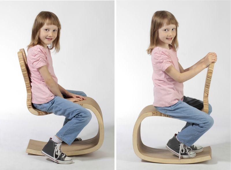 Bunny rocking chair - HabitatKid blog (3)