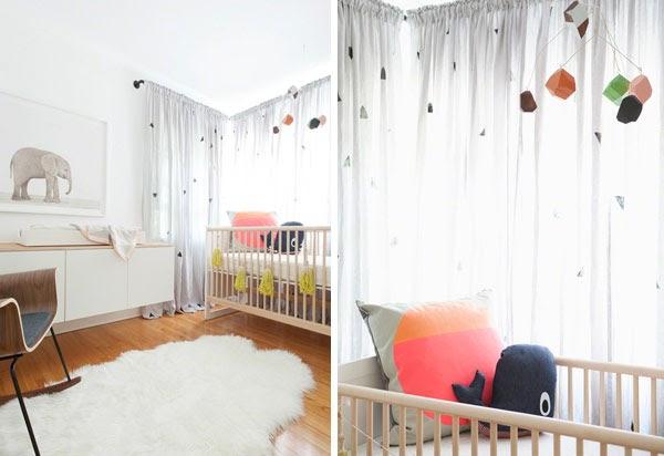 Modern nursery - HabitatKid blog (4)