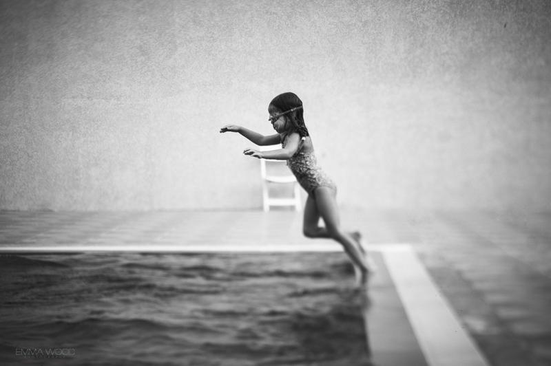 Bravery - Emma Wood Photography - HabitatKid blog
