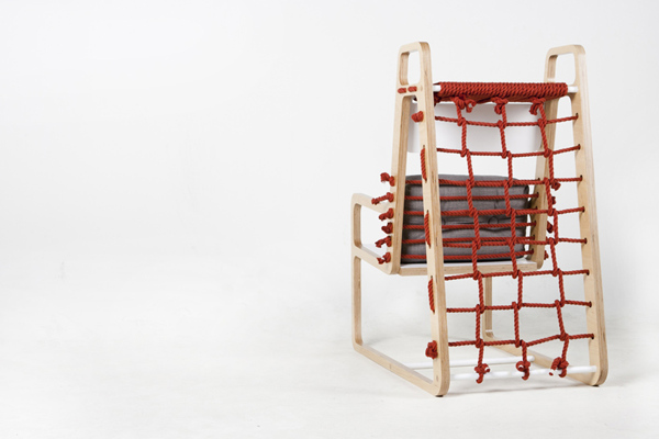 Abooba chair - HabitatKid blog (4)