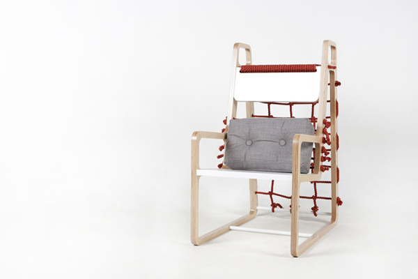 Abooba chair - HabitatKid blog (3)