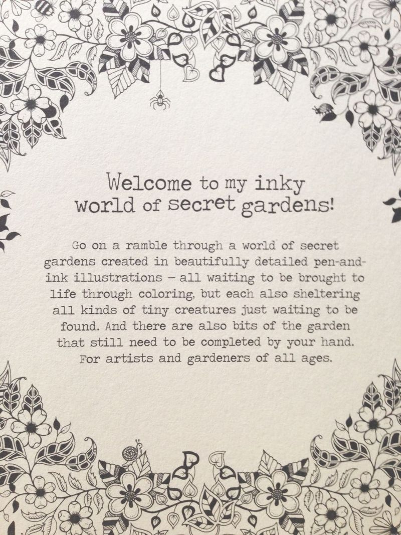 Secret Garden coloring book - HabitatKid blog (3)