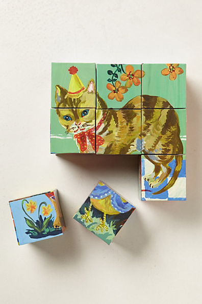 Carton cubes from anthro - HabitatKid blog (2)