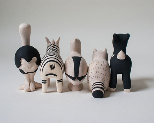 T-Lab's Polé Polé Animals - HabitatKid blog (2)